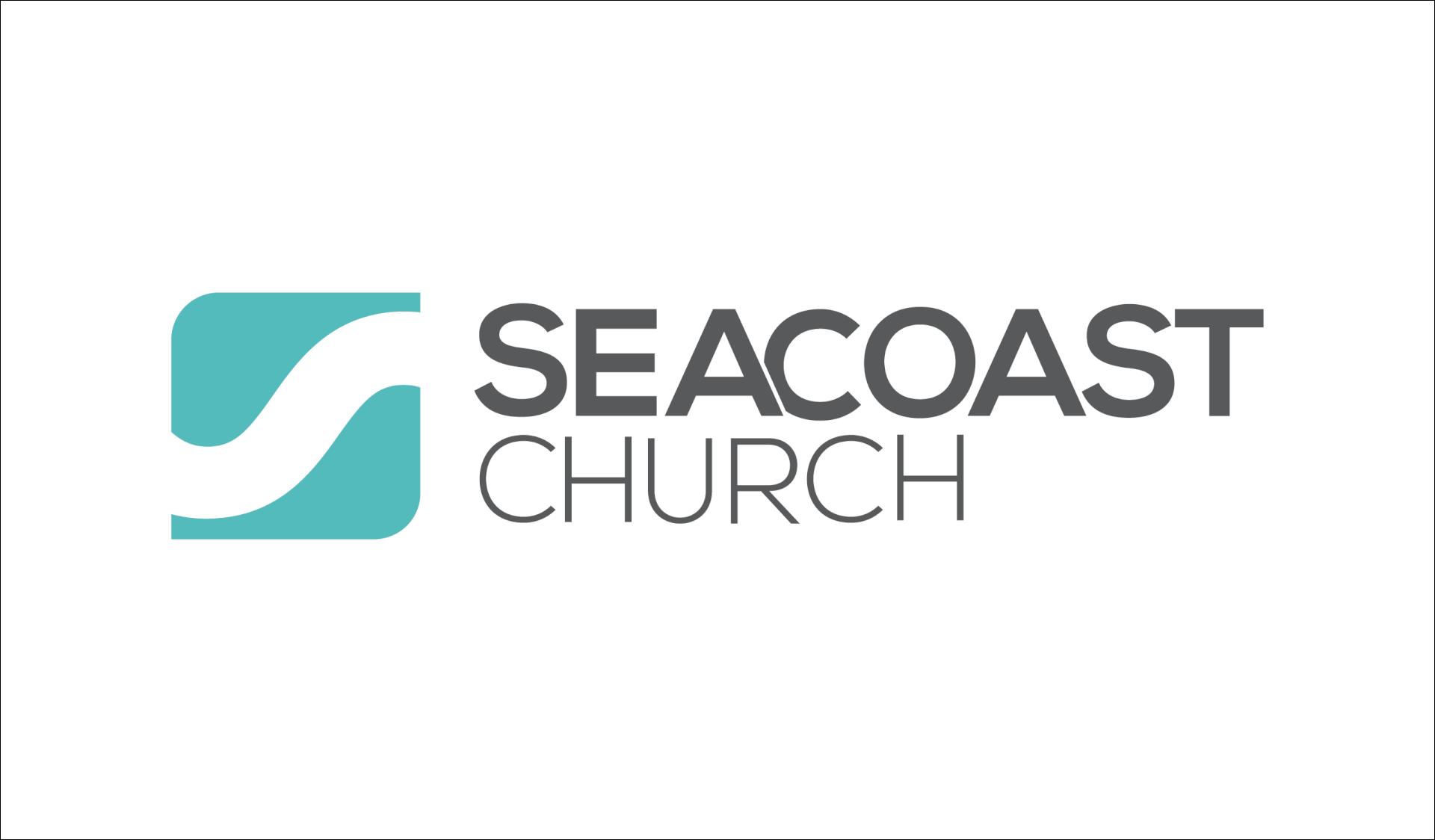 Mount Pleasant   Seacoast Church