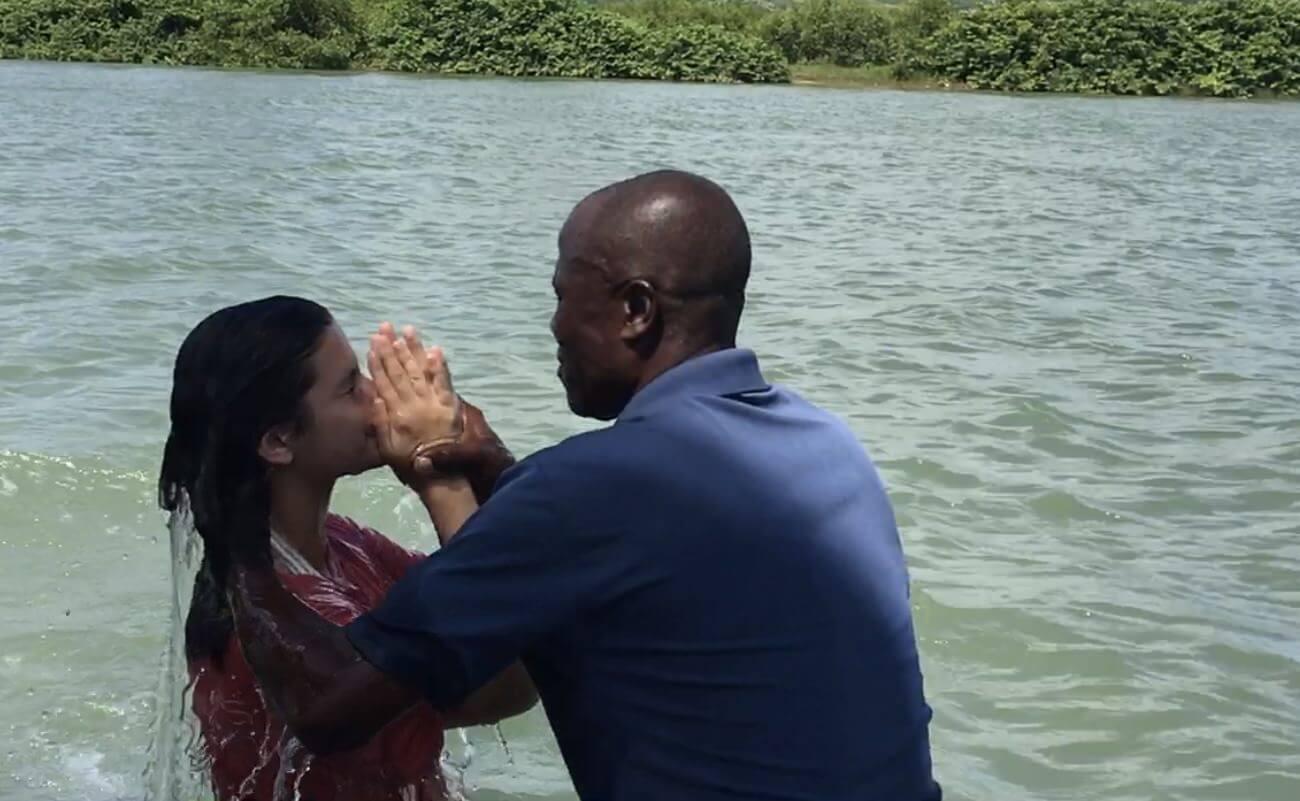 resurfacing_baptism