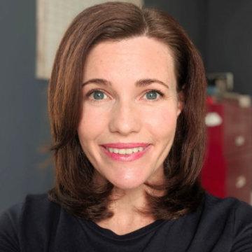 Katie Newingham